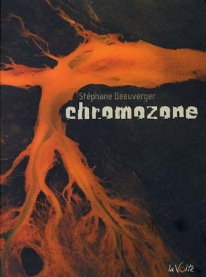"""Afficher """"Chromozone"""""""