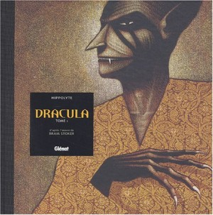 """Afficher """"Dracula n° 1"""""""
