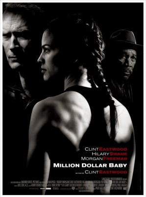 "Afficher ""Million dollar baby"""