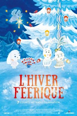 """Afficher """"Le Noël féérique"""""""
