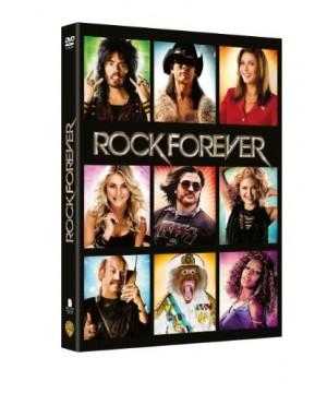 """Afficher """"Rock Forever"""""""