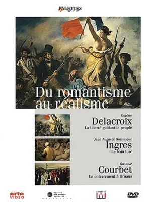 """Afficher """"Du romantisme au réalisme"""""""