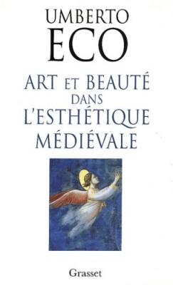 """Afficher """"Art et beauté dans l'esthétique médiévale"""""""