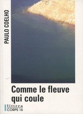 """Afficher """"Comme le fleuve qui coule"""""""