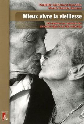 """Afficher """"Mieux vivre la vieillesse"""""""