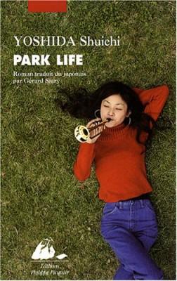 "Afficher ""Park life"""