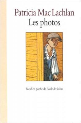 """Afficher """"Les photos"""""""