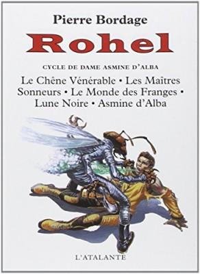 "Afficher ""Rohel n° 1 Rohel 1"""