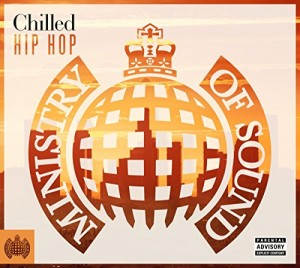 "Afficher ""Chilled hip hop"""