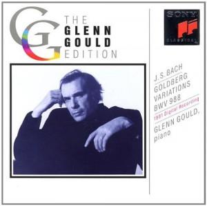 """Afficher """"Goldberg variations (The), BWV.988"""""""