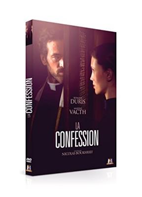 """Afficher """"confession (La)"""""""