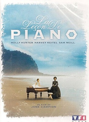 """Afficher """"Leçon de piano (La)"""""""