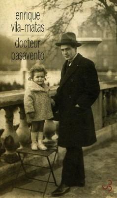 """Afficher """"Docteur Pasavento"""""""
