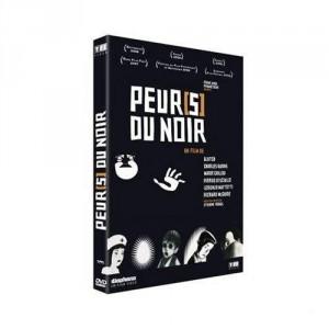 """Afficher """"Peur s du noir"""""""