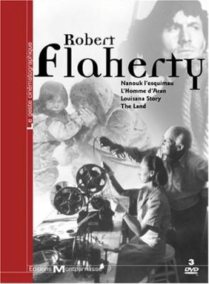 "Afficher ""Robert Flaherty"""