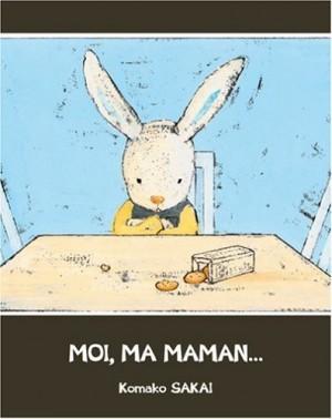 """Afficher """"Moi, ma maman"""""""