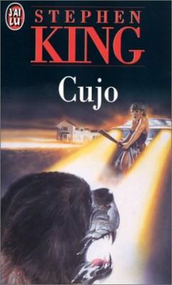 vignette de 'Cujo (Stephen King)'