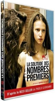 """Afficher """"La Solitude des nombres premiers"""""""