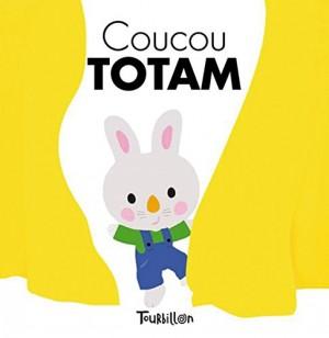 "Afficher ""TotamCoucou Totam"""