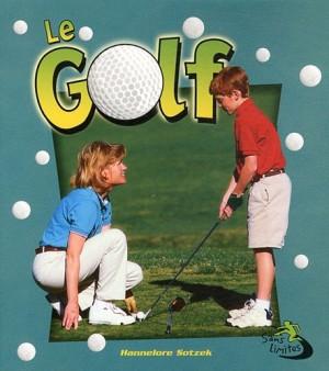 """Afficher """"Golf (Le)"""""""