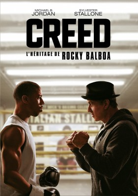 "Afficher ""Creed"""