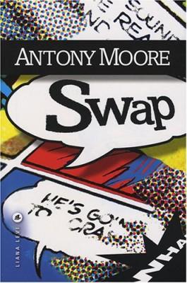 """Afficher """"Swap"""""""