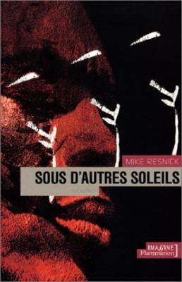 """Afficher """"Sous d'autres soleils"""""""