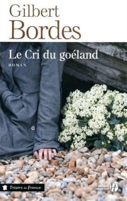 """Afficher """"Le cri du goéland"""""""