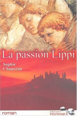 """Afficher """"La Passion Lippi"""""""
