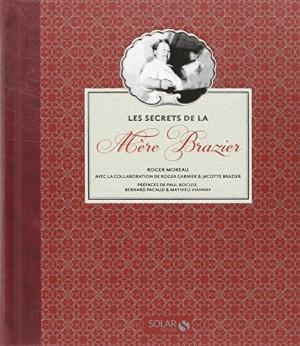 """Afficher """"Secrets de la mère Brazier (Les )"""""""