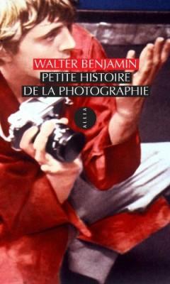 """Afficher """"Petite histoire de la photographie"""""""