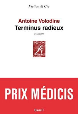 """Afficher """"Terminus radieux"""""""