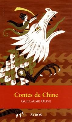 """Afficher """"Contes de Chine"""""""