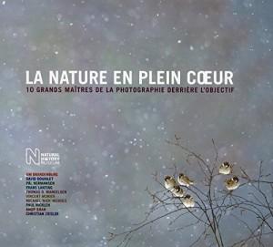 """Afficher """"La nature en plein coeur"""""""