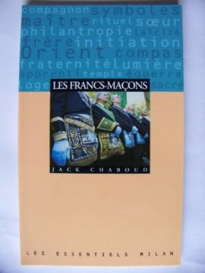 """Afficher """"Les francs-maçons"""""""