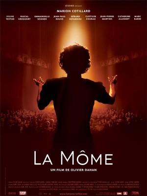 """Afficher """"Môme (La)"""""""