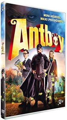 """Afficher """"Antboy"""""""
