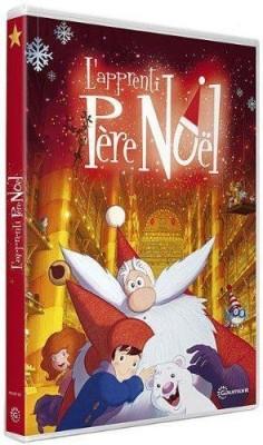 "Afficher ""Apprenti Père Noël (L')"""