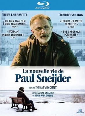 """Afficher """"La nouvelle vie de Paul Sneijder"""""""