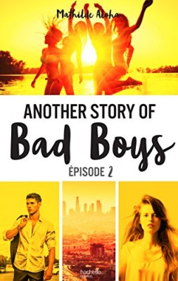 """Afficher """"Another story of bad boys n° 2"""""""