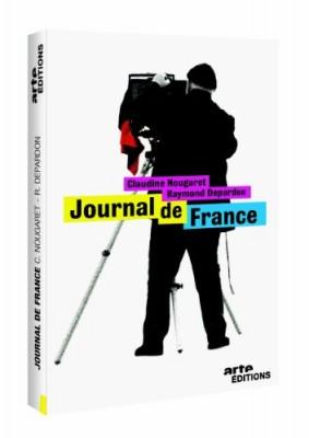 """Afficher """"Journal de France"""""""