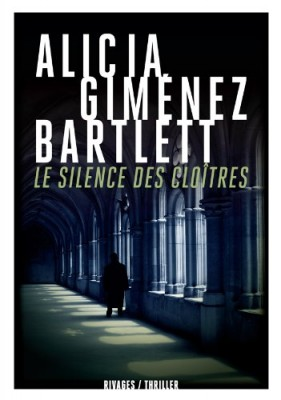 """Afficher """"Le silence des cloîtres"""""""