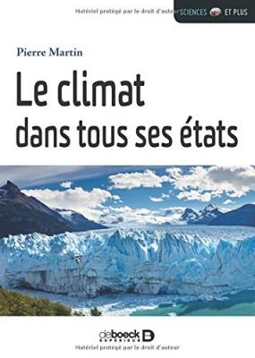 """Afficher """"Le Climat dans tous ses états"""""""