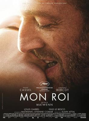"""Afficher """"Mon roi"""""""
