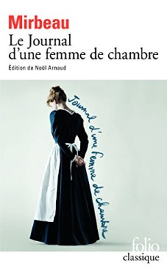 """Afficher """"Le Journal d'une femme de chambre"""""""