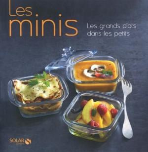 """Afficher """"Les minis"""""""