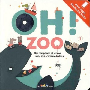 """Afficher """"Oh ! zoo"""""""