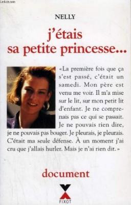 """Afficher """"J'étais sa petite princesse"""""""