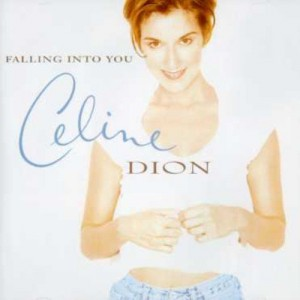 """Afficher """"Falling into you"""""""