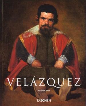 """Afficher """"Diego Velázquez, 1599-1660"""""""